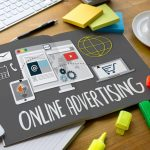 Advertising Your Online Business – A Quick Guide For The Business Advertising