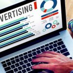 7 Small Company Advertising Ideas That Rock